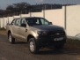 2019 FORD RANGER 2.2 DCAB - MILEAGE 26 000KM