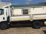 3 Ton 2009 Contact For Negotiable Prices